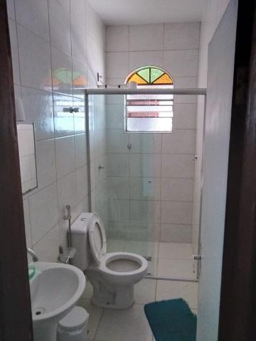 Casa com 3 moradias, lote 360 m² - Foto 7