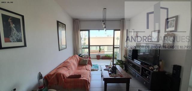 Apartamento para Venda em Salvador, Graça, 3 dormitórios, 1 suíte, 2 banheiros, 1 vaga - Foto 2