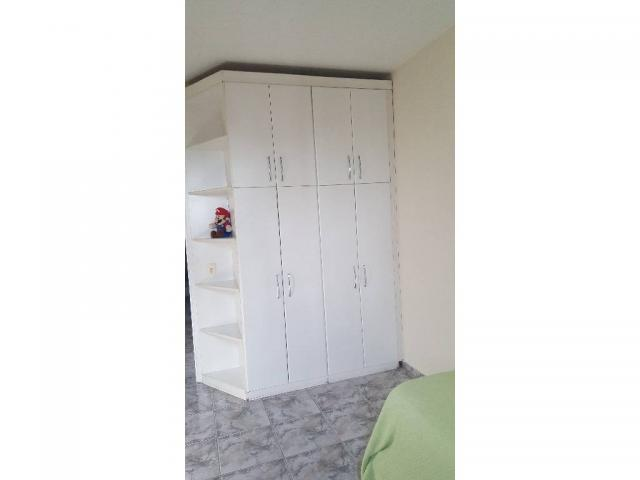 Apartamento à venda com 3 dormitórios em Goiabeiras, Cuiaba cod:20816 - Foto 20