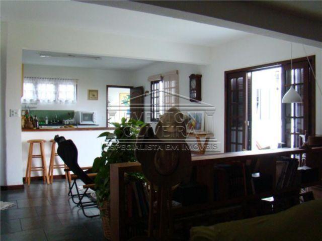 Excelente Casa no Centro de Igaratá - COD 1494 - Foto 6