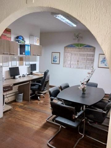 Casa com 3 moradias, lote 360 m² - Foto 3