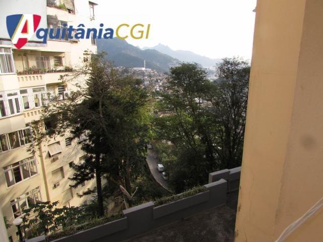 Apartamento em Santa Teresa - Rio de Janeiro - Foto 17