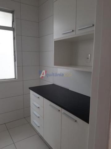 Apartamento em Botafogo - Rio de Janeiro - Foto 10