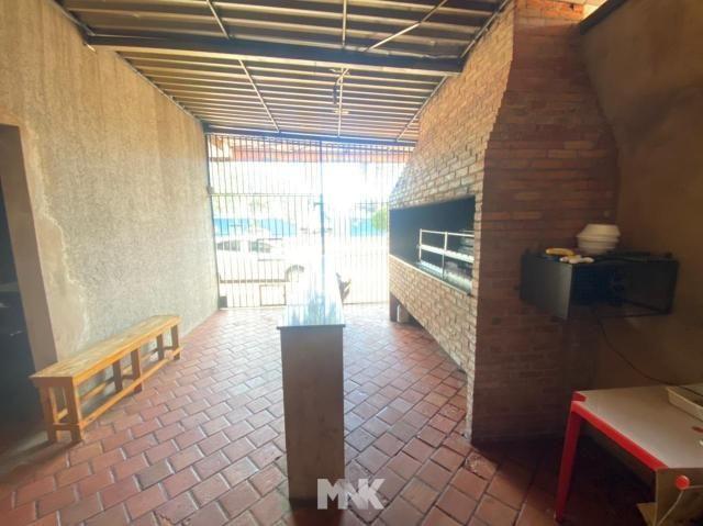 Casa à venda, Vila Ipiranga - Campo Grande/MS - Foto 5