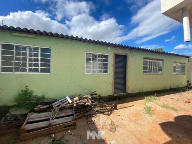 Casa à venda, Vila Ipiranga - Campo Grande/MS - Foto 12