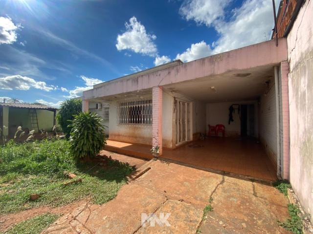 Casa à venda, Vila Ipiranga - Campo Grande/MS - Foto 8