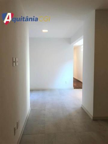 Apartamento em Copacabana - Rio de Janeiro - Foto 5
