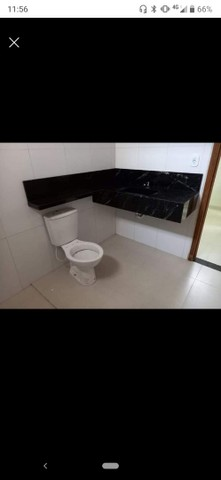 Casa no Xavier Maia 210 mil reais - Foto 6