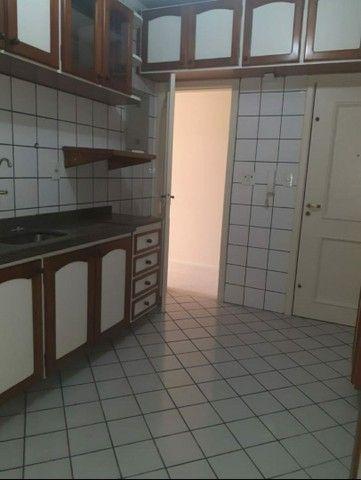 Alugo apartamento na Travessa Vileta entre Marques e Pedro Miranda  - Foto 5