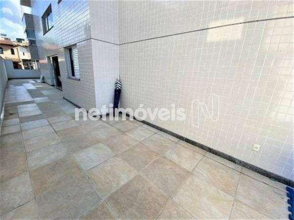 Apartamento à venda com 4 dormitórios em Santa rosa, Belo horizonte cod:550968 - Foto 11