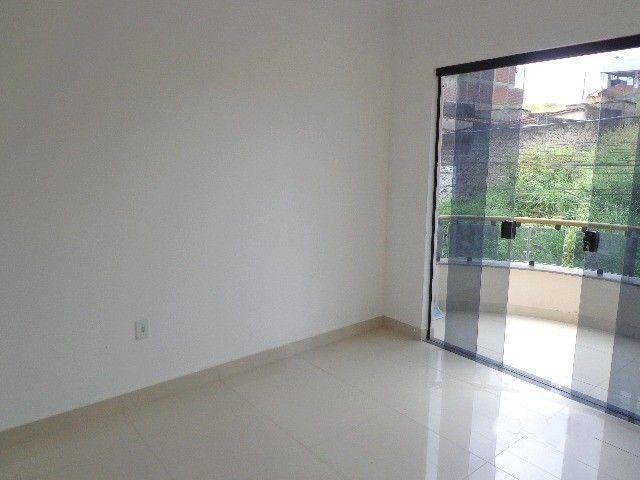 Apartamento 3 quartos, suíte com varanda - Bairro Santo Antônio, Itabuna-BA - Foto 9