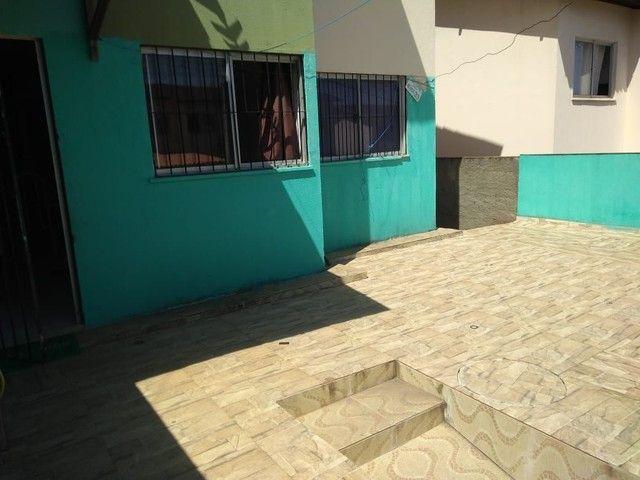 Vendo Apartamento em Residencial Tocantins - Foto 4
