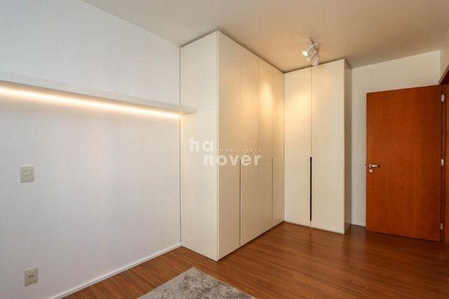 Apto 2 Dormitórios Mobiliado, Totalmente Reformado Próximo a UFN - Foto 18
