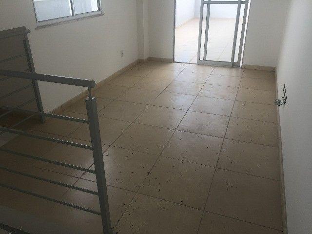 Cobertura - Dois Quartos - Suíte - Duas vagas - Elevador // Dom Bosco - BH - Foto 12