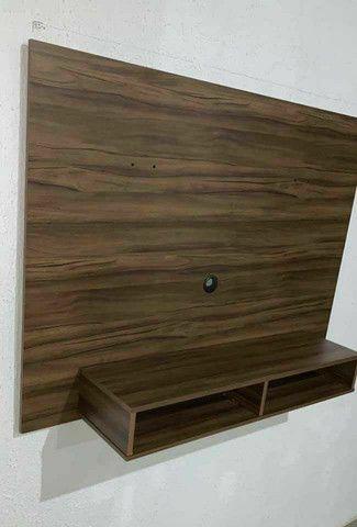 Painel de TV até 49 polegadas novo lacrado  - Foto 2