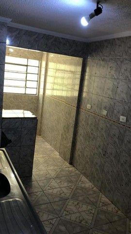 Apartamento para alugar. - Foto 2
