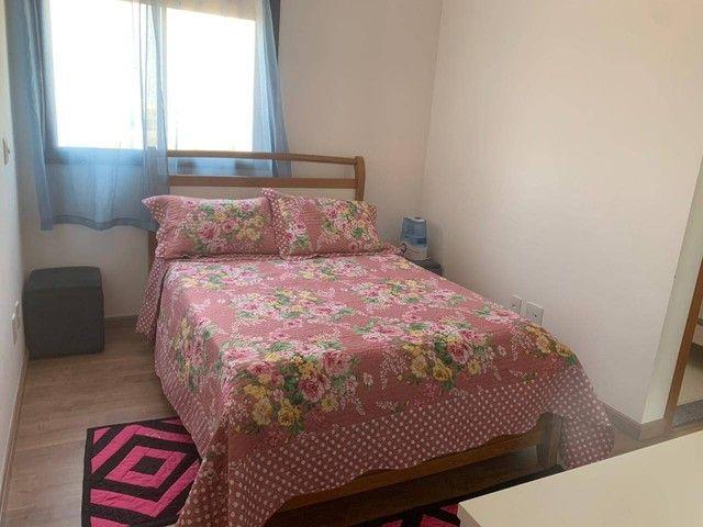 Apartamento 2 quartos no Condomímio Upper Parque das Águas, Paiaguás - Foto 19