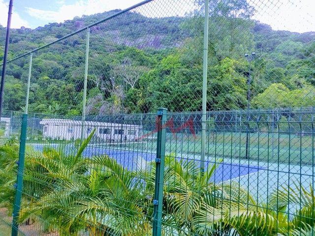 Apartamento com 3 quartos à venda, 67 m² por R$ 470.000 - Jacarepaguá - Rio de Janeiro/RJ - Foto 15