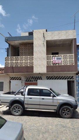 Casa na Santa Lúcia