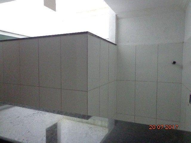 Apartamento 3 quartos, suíte com varanda - Bairro Santo Antônio, Itabuna-BA - Foto 19