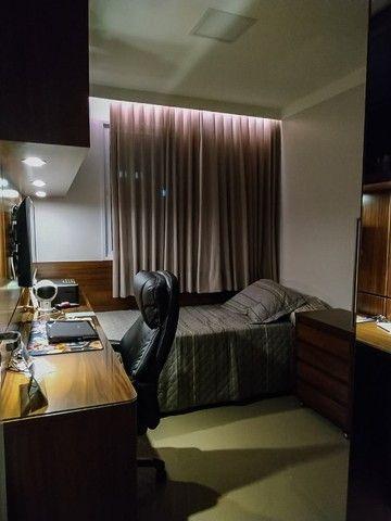 Vendo Apartamento Flex 19° Andar  * Urgente * - Foto 14