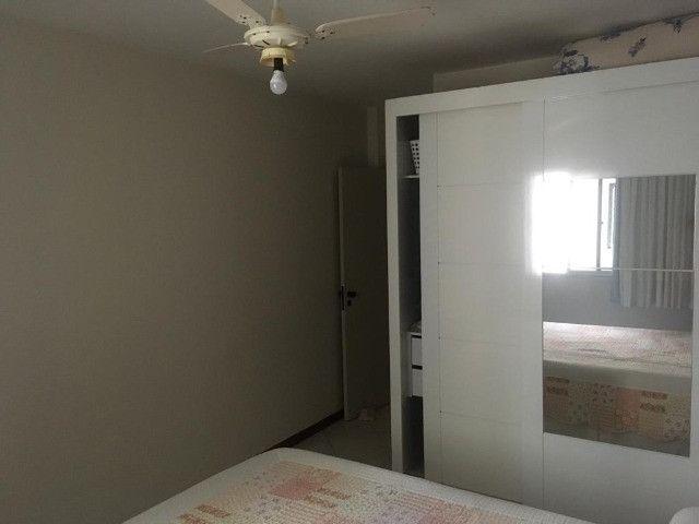 LO 2050- Excelente 03 quartos, na 2 quadra do mar da Praia da Costa! Oportunidade!! - Foto 8
