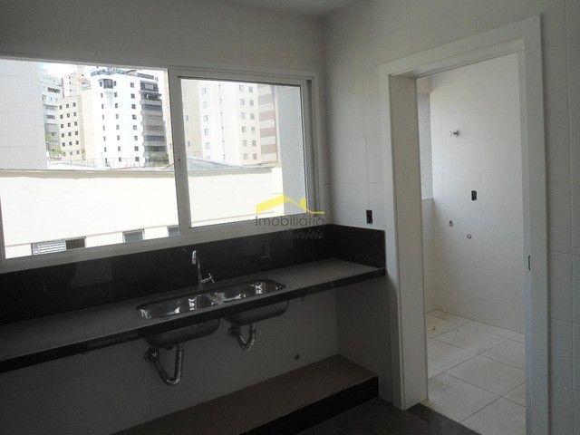 Apartamento à venda, 4 quartos, 1 suíte, 3 vagas, Buritis - Belo Horizonte/MG - Foto 7