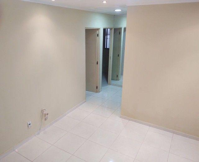 Belíssimo apartamento  - Foto 2