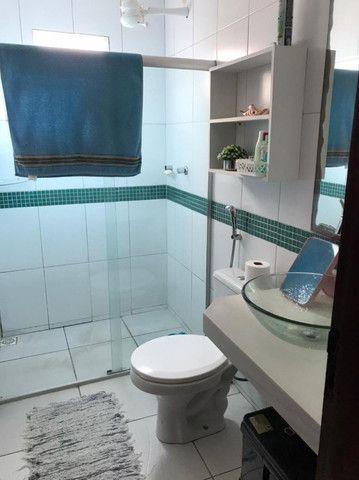 Casa em Condomínio Fechado na Santa Amélia - 230m² - Foto 15