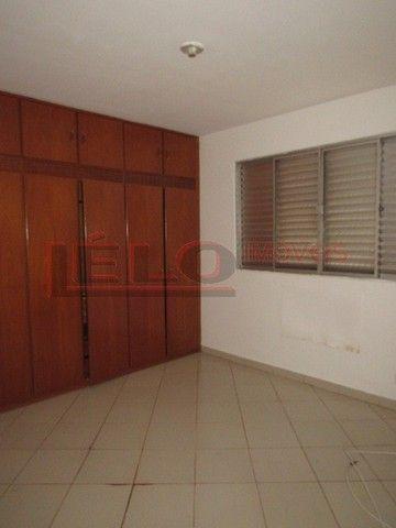 Apartamento para alugar com 3 dormitórios em Zona 07, Maringa cod:00012.001 - Foto 7