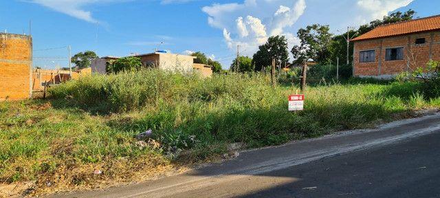 Lote/Terreno - Jardim Beatriz (Santa Ernestina) - 160m² - Foto 2