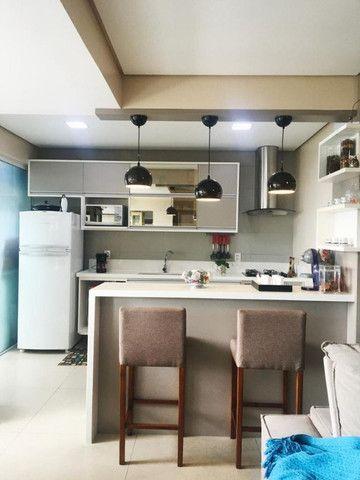 Apartamento com 2 dormitórios - Foto 20