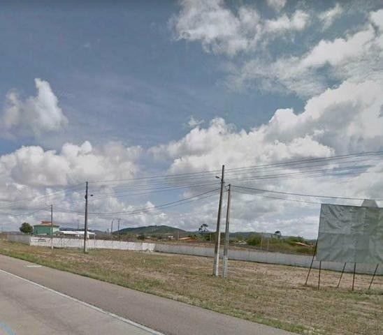 Lote de Terreno com 528m² para venda na Região de Gravatá - PE