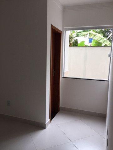 Apartamento Luxuoso - Área externa Ipatinga - Foto 14