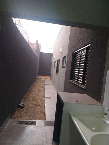 Linda Casa Jardim Panamá - Foto 14