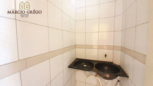 Vendo prédio com 4 apartamentos no bairro São José - Foto 13