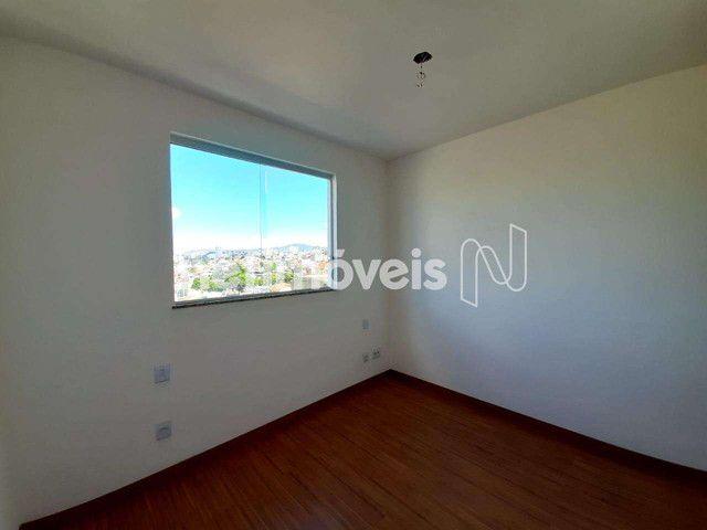 Apartamento à venda com 2 dormitórios em Suzana, Belo horizonte cod:752466 - Foto 17