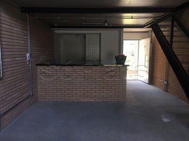 Residencial Apto Duplex 104m² bem localizado em Pinheiros - Foto 2