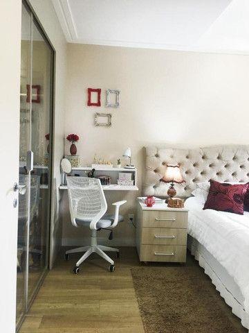 Apartamento com 2 dormitórios - Foto 19