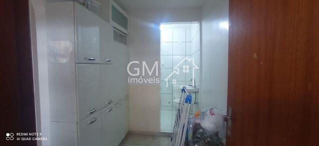 GM3730  Oportunidade!! Apartamento Comercial localizado na Quadra 15 de Sobradinho i.  - Foto 19