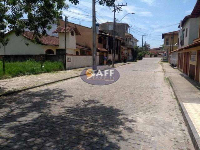 Kkdhbs- Casa com 2 quartos, sendo 1 suíte, por R$ 150.000 - Barra de São João! - Foto 18