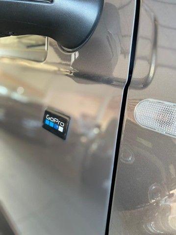 """Renault Duster GoPro 1.6 Aut 2020."""" Impecável e Completíssima."""" - Foto 2"""