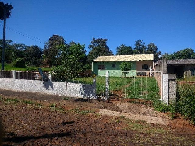 Casa ao Lado do Ecomuseu de Itaipu - Foto 2