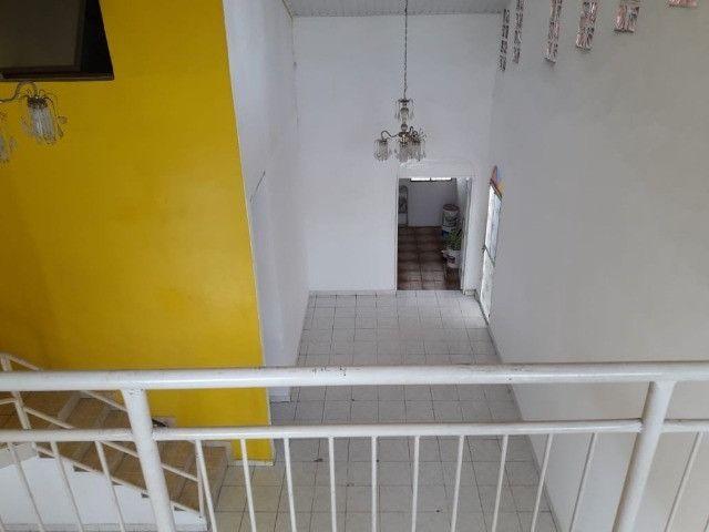 Aceita Parcelamento Direto/ Casa com 5qts no Canaranas/ Atrás da Eucatur - Foto 11