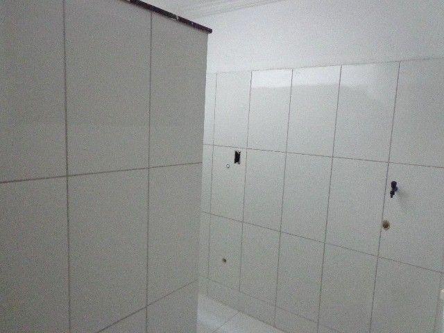 Apartamento 3 quartos, suíte com varanda - Bairro Santo Antônio, Itabuna-BA - Foto 18