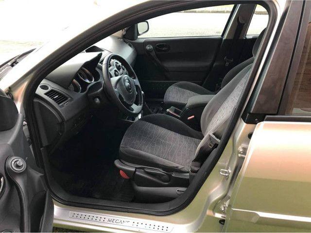 Renault Mégane SD DYN 16 - Foto 15