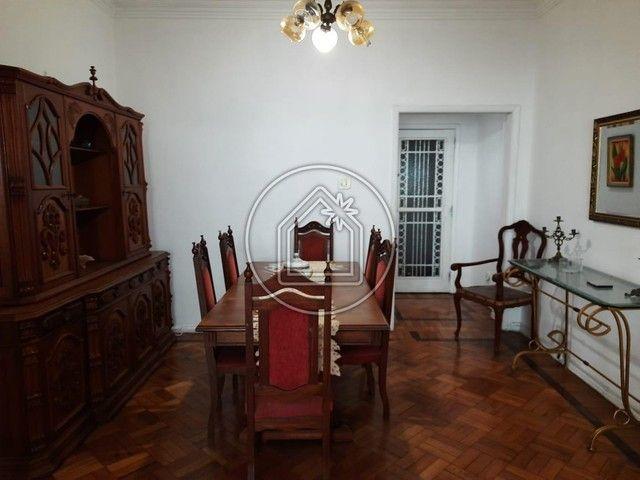 Apartamento à venda com 3 dormitórios em Copacabana, Rio de janeiro cod:900504 - Foto 6
