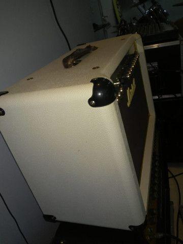 troco em pedaleira boss  cubo  de violão - Foto 5