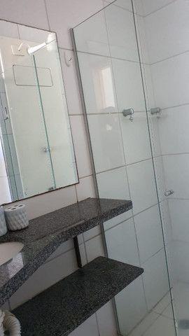 009L - Apartamento tipo flat para alugar, 1 quarto, Mobiliado, lazer, em Boa Viagem - Foto 11