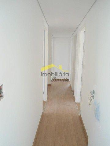 Apartamento à venda, 4 quartos, 1 suíte, 3 vagas, Buritis - Belo Horizonte/MG - Foto 10